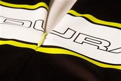 Endura CoolMax Printed Endura Retro Short Sleeve Cycling Jersey SS17