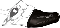 Endura FS260 Pro Slick Cycling Toe Cover