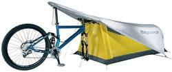 Topeak Bikamper - Tent