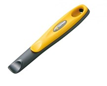 Product image for Topeak Shuttle Levers 1.2 Tyre Levers