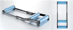 Product image for Tacx Antares Rollers Trainer T1000
