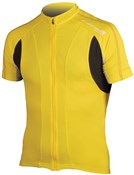 Product image for Endura FS260 Pro II Short Sleeve Cycling Jersey SS16