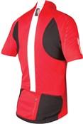 Endura FS260 Pro II Short Sleeve Cycling Jersey