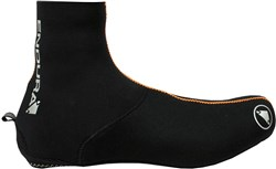 Product image for Endura Deluge Zipless Cycling Overshoes