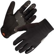 Endura Thermolite Roubaix Full Finger Cycling Gloves