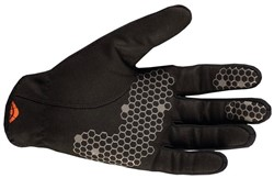 Endura Thermolite Roubaix Full Finger Cycling Gloves AW17