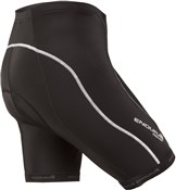 Endura FS260 Pro II Womens Cycling Shorts