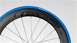 Tacx Trainer Tyre