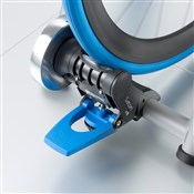 Tacx Satori Resistance Unit Only