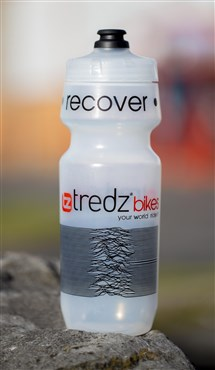Tredz Specialized Big Mouth Water Bottle | Drikkedunke