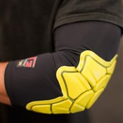G-Form Elbow Protection Pads