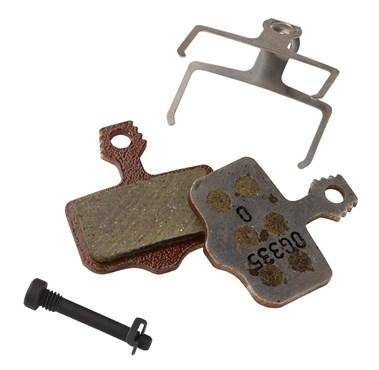 Avid Elixir Disc Brake Pads (1 Set)