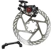 Avid BB7 MTB Mechanical Disc Brake