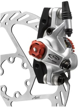 Avid BB7 Road Mechanical Disc Brake