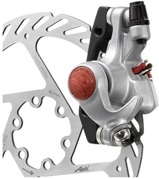 Avid BB5 Road Mechanical Disc Brake