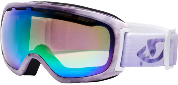 Giro Basic Snow Goggles