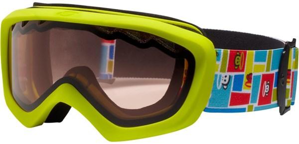 Giro Chico Kids Snow Goggles