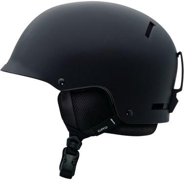 Giro Revolver Snowboard Helmet