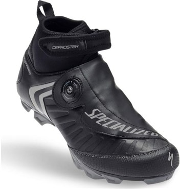 Specialized BG Defroster MTB Shoe