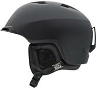 Giro Chapter Snowboard Helmet 2016