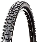 Product image for Raleigh Eiger MTB Tyre