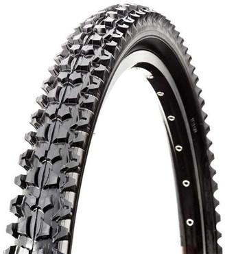 Raleigh Eiger MTB Tyre