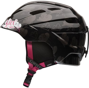 Giro Nine.10 Junior Snowboard Helmet