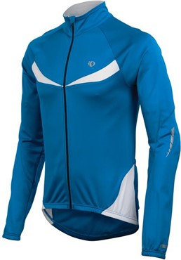 Pearl Izumi Elite Thermal Long Sleeve Jersey