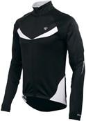 Pearl Izumi Elite Thermal Long Sleeve Jersey