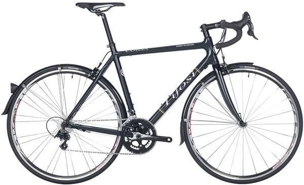 Tifosi CK2 Corsa Carbon 2015 - Road Bike