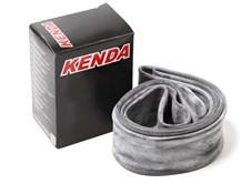 Product image for Kenda Loose Road Tubes Presta