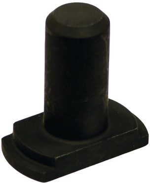 SRAM BB30 Bearing Removal Tool