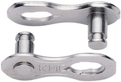 KMC Missing Link 9 Speed