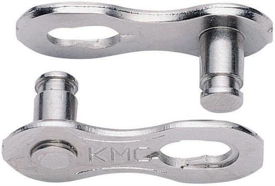 KMC Missing Link 9 Speed