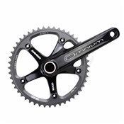 SRAM Omnium Track Chainset With GXP Cups