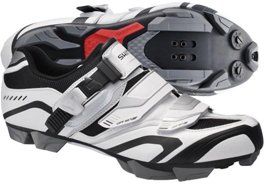 Shimano XC50 SPD MTB Shoes