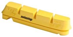 Swissstop Flash Pro Brake Pads - Shimano Fit