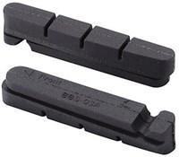 BBB BBS-03A - RoadStop Shimano Cartridge Brake Pads - 2 Pairs