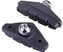 BBB BBS-01D - RoadStop Deluxe Brake Pads