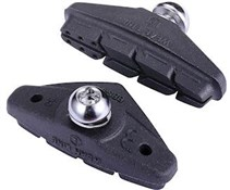 Product image for BBB BBS-01D - RoadStop Deluxe Brake Pads