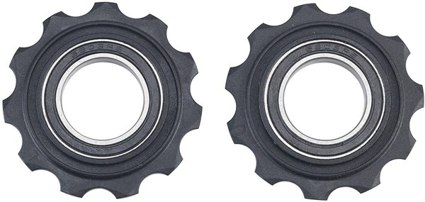 BBB RollerBoys Sram Jockey Wheels | Pulleyhjul