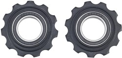 Product image for BBB BDP-05 - RollerBoys Sram Jockey Wheels 11T
