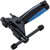 BBB Nautilus II Chain Rivet Tool