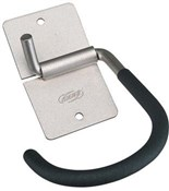 BBB Parking Hook Storage Hook