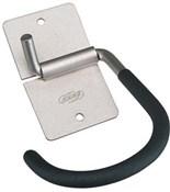 Product image for BBB Parking Hook Storage Hook