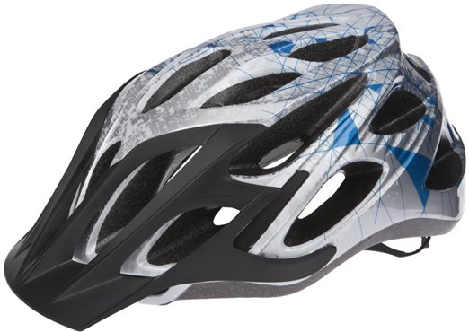 Specialized Tactic Womens MTB Cycling Helmet