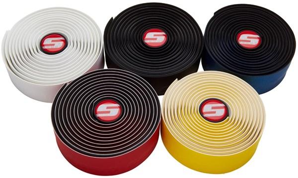 SRAM SuperSport Bar Tape With Gel