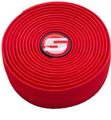 SRAM SuperSuede Bar Tape