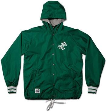 Santa Cruz Poindexter Jacket