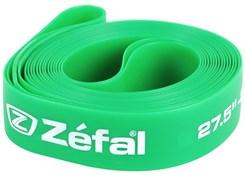 Zefal Soft PVC Rim Tape